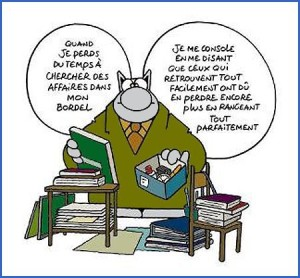 02 archives-chat-Geluck01