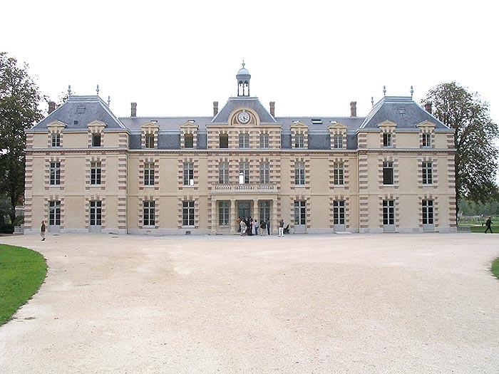 Société d'archivage – Savigny-le-Temple (Seine et Marne 77)