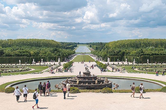 Société d'archivage — Versailles (Yvelines 78)