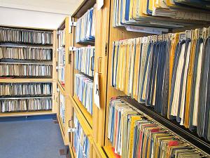 archiver-les-documents-physiques