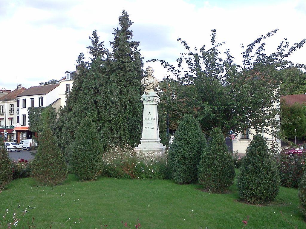 Société d'archivage Bry-sur-Marne (94, du Val-de-Marne, en Île-de-France)