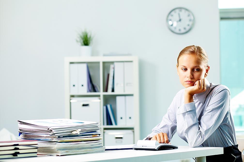 Durée de conservation des documents comptables