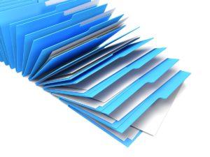 Comment élaborer un plan de classement des archives électroniques ?