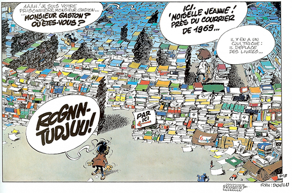 gaston-lagaffe-archives08