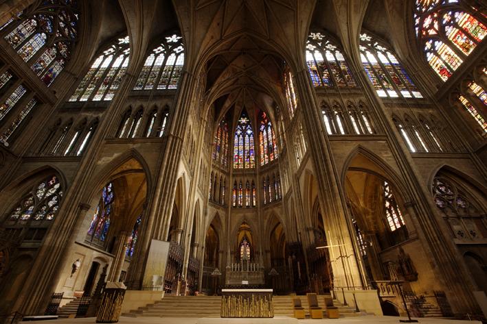 imgREF_Metz_Cathedrale_Saint-Etienne-PM_49650