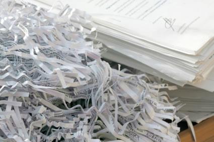 Archivage - Recherche et destruction d'archives