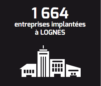 infograhie-lognes-1