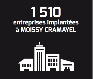 infograhie-moissy-cramayel-1