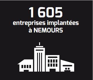 infograhie-moissy-nemours-1