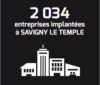 infograhie-savigny-le-temple-1