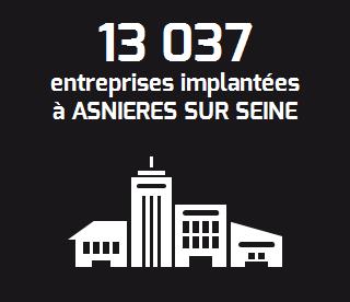 infographie-asniere-sur-seine-1