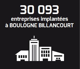 infographie-boulogne-billancourt-1