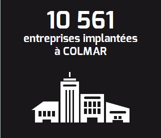 infographie-colmar1