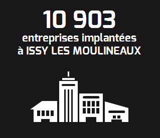 infographie-issy-les-moulineaux