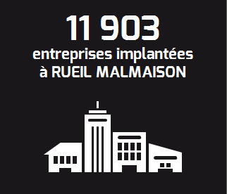 infographie-rueil-malmaison-1