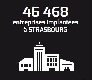 infographie-strasbourg1