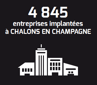 infographie-chalons-en-champagne-1