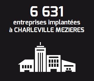 infographie-charleville-meziere-1