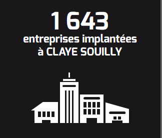 infographie-claye-souilly