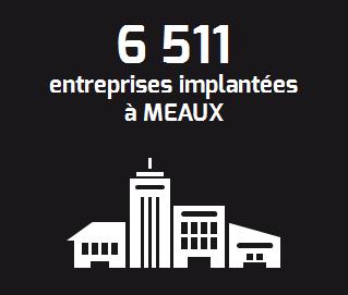 infographie-meaux-1