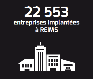 infographie-reims-1
