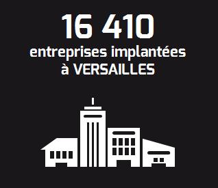 infographie-versailles-1