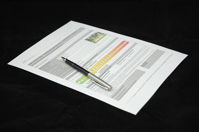 papier numerique