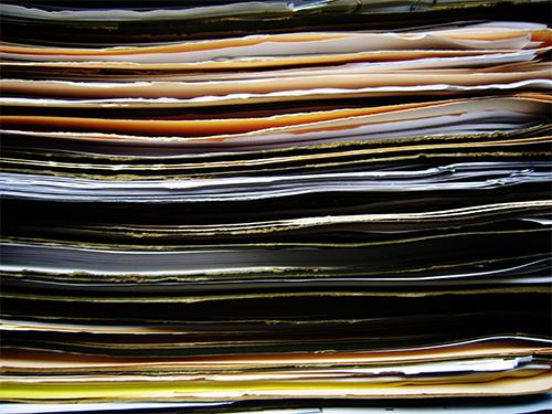 ref_archives-commerces-artisans