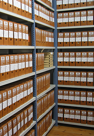 ref_gerer-archives-juriques