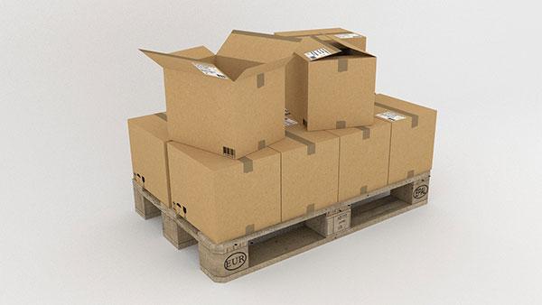 Comment effectuer le transfert de vos archives lors d'un déménagement ?